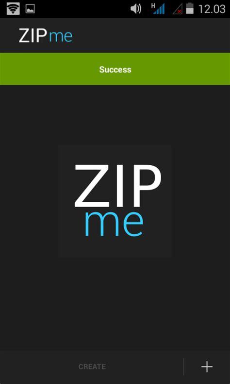 membuat flashable zip cara paling mudah membuat flashable zip menggunakan zipme