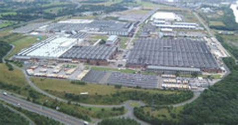 union bosses vauxhall should ask for govt