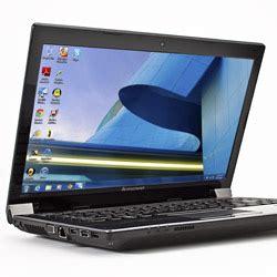 Laptop Lenovo V470 I3 lenovo ideapad v470 laptop review lenovo notebook