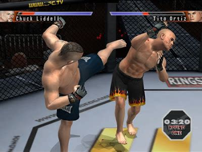 ufc game for pc free download full version game ufc sudden impact full version