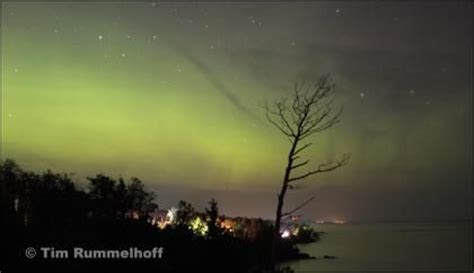 northern lights wisconsin tonight pictures of northern lights in mn and wi wave 2 coming