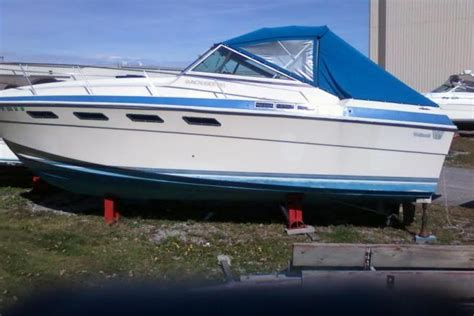 craigslist lincoln ne pontoon boats suncruiser new and used boats for sale