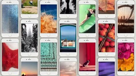 apple iphone tv commercial photos song by giraffage ispot tv