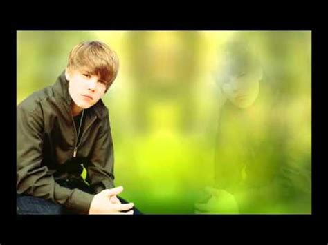is latin girl by justin bieber on itunes justin bieber latin girl hd lyrics full song