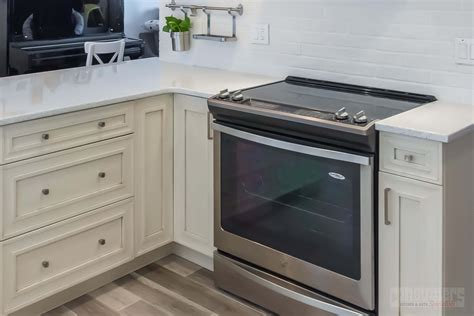 consumers kitchen and bath commack consumers kitchen and bath commack home design