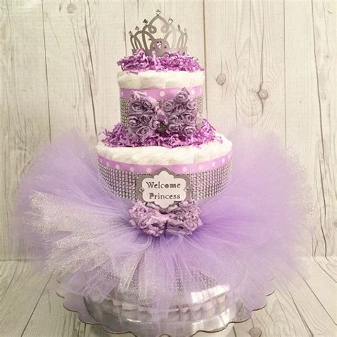How To Make A Cake Centerpiece For Baby Shower by 1000 Ideas About Tutu Centerpieces On
