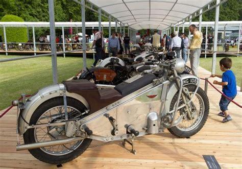 Villa D Este Bmw Motorrad by Concorso D Eleganza Villa D Este 2013 Terza Edizione Del