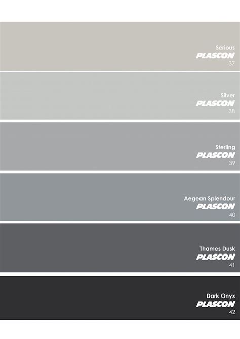 1000 ideas about plascon paint on plascon colours greige paint and dulux