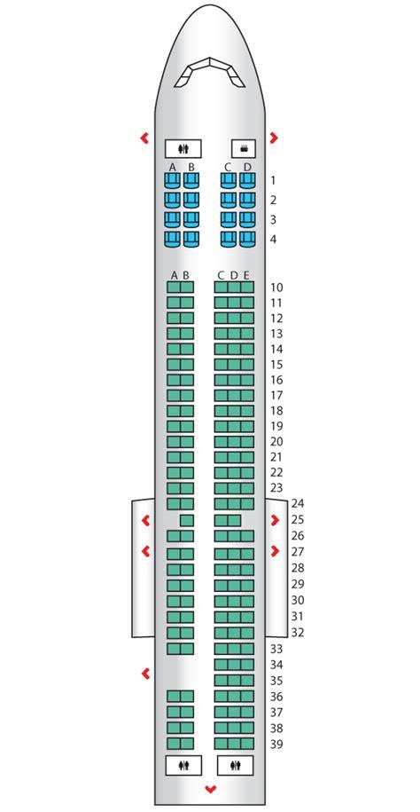 economy md90 delta seat maps reviews seatplans