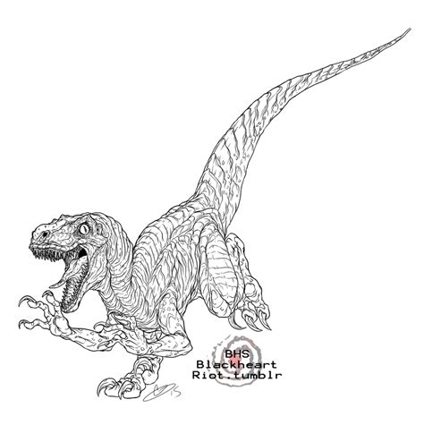 lego velociraptor coloring page velociraptor coloring page with wallpaper android