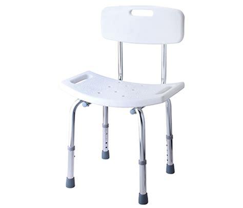 leroy merlin sillas comedor hermoso sillas comedor leroy merlin fotos conjuntos de