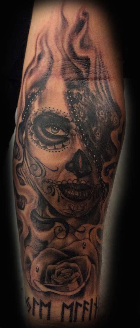 tattoo kit dead rising 3 angelo pillay certified artist