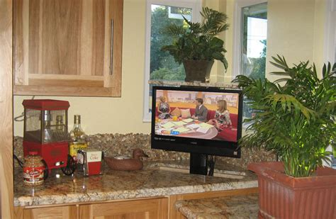 cheshire ct 65 lcd tv over fireplace complete custom hidden tv installing a wall mount flat screen tv hiding