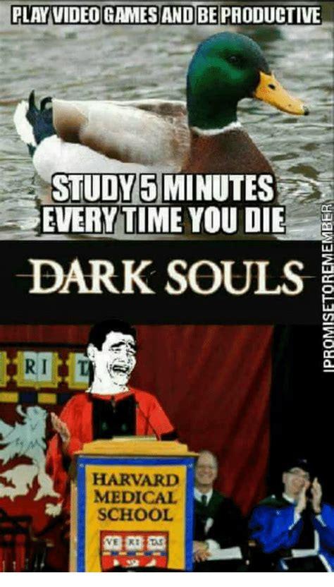 search dark souls funny memes  meme