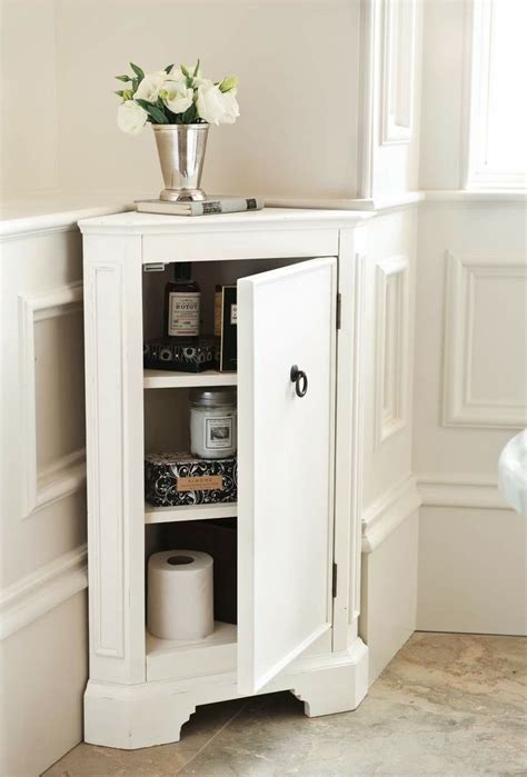 corner storage cabinet for bathroom how to put bathroom corner storage cabinet to best use