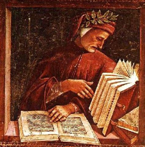 Summary Of The Book The Divine Comedy Dante Alighieri