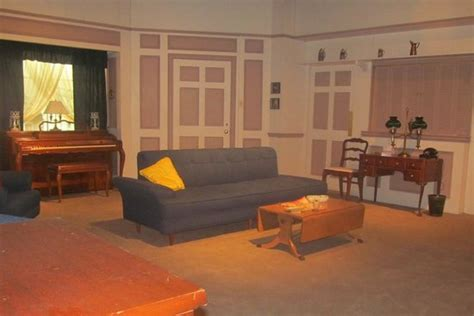 i love lucy living room see the ricardo s livingroom from i love lucy picture of