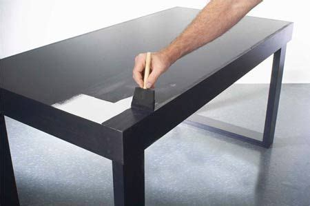 diy mdf desk 392 best images about diy furniture on