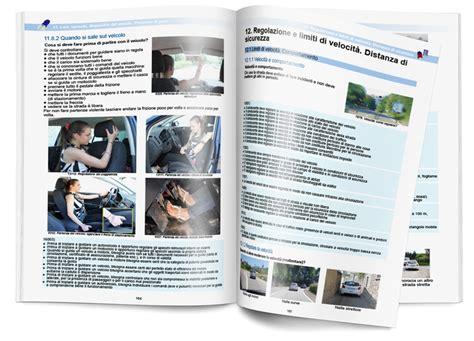 test di guida gratis quiz scuola guida patente b