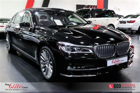 2013 Bmw 730li bmw 730li brand new for export highest options