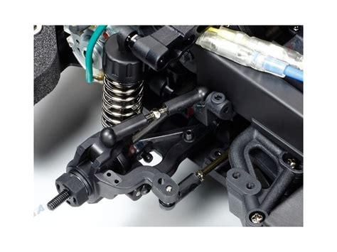Diskon Tamiya 1 10 Xv 01 Subaru Xv Ep 58562 xv 01 subaru 4wd tamiya 58562 ata świat modeli i zabawek