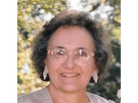 obituary jeanette francis depasquale casale of