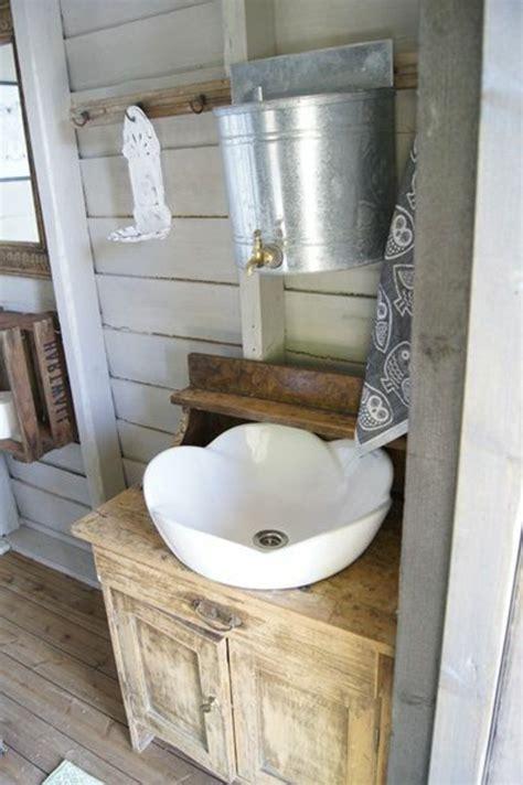 waschtisch waschbecken die qual der wahl waschtisch selber bauen oder kaufen