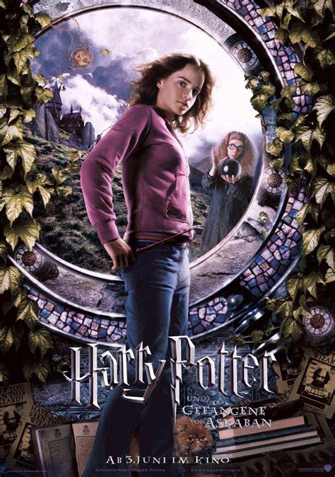 harry potter and the prisoner of azkaban 2004 full movie picture harry potter and the prisoner of azkaban 2004