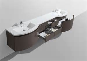 ensemble de meubles de salle de bain laurance 2400