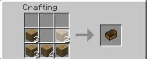 Minecraft Blocks That Go Well Together » Ideas Home Design