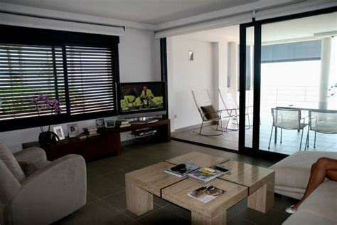 decorar hogar casa de verano decoracion en el hogar