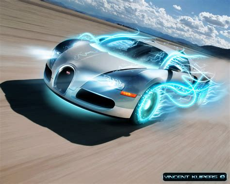 Wallpapers Bugatti Avenger Bugatti Veyron Wallpaper