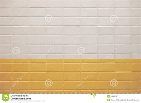 just picture pale yellow subway tile subway tile subway wall background with white and yellow tiles texture