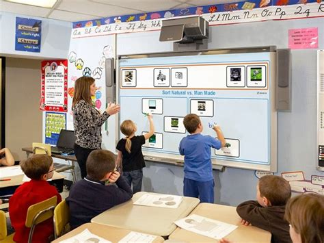studies show sharp divide regarding technology in the classroom wuwm