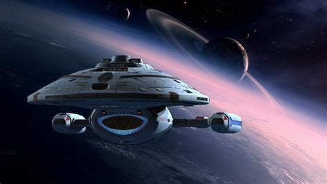 trek android trek wallpaper android 40