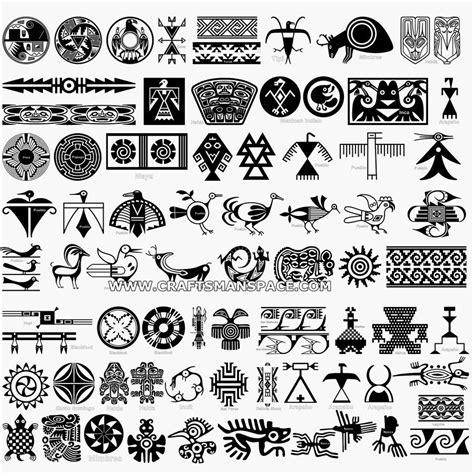 tattoo of animal symbols pin by darcie lively on stencils pinterest symbols