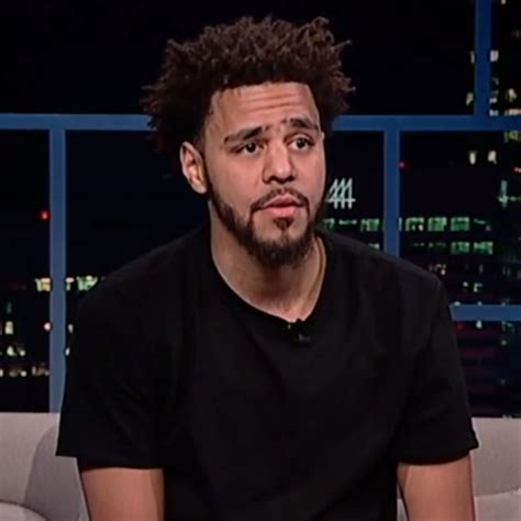 j cole hair 2014 j cole surprises nyc fans with dreamville quot revenge of the