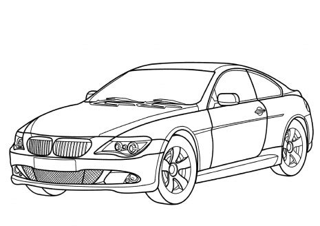 pages race cars race car coloring pages free printable pictures coloring