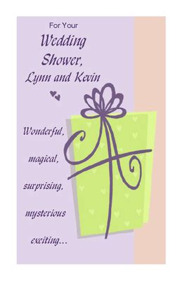 free printable greeting cards bridal shower wishes for both of you greeting card bridal shower