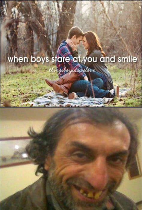 Just Girly Things Meme - just girly things www meme lol com just girly things