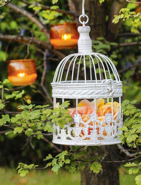 Gartendekoration Bunt by Gartendekoration F 252 R Einen Sch 246 Nen Garten Ideen Top