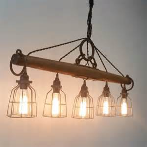 Rustic Chandelier Lighting Fixtures 25 Best Ideas About Rustic Chandelier On Hanging Chandelier Diy Chandelier And