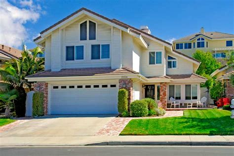 highland light homes for sale san clemente real