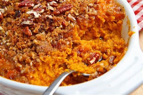 thanksgiving sweet potato casserole diary of a dietitian