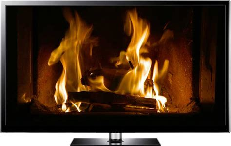 Fireplace Screensaver For Tv Free by Relax And Hd Screensavers For Tv Pc And Laptops