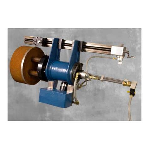 Pl4000 Portable Lathes Rental Sales Amp Repair Airtool
