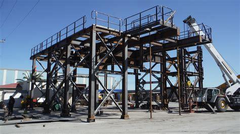 imagenes de estructuras naturales estructuras estructuras met 225 licas