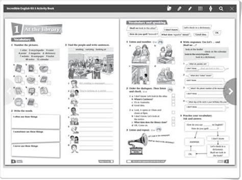 72723 Religion 1o Eso Ed 2015 Libros by Recursos Educativos De Primaria Unidad 1 De Ingl 233 S De 5 186
