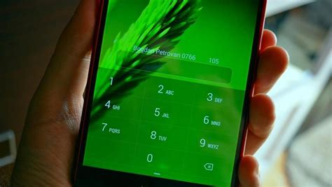 break pattern password how to unlock android if you ve forgotten your passcode