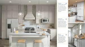 Kitchen Cabinets Aristokraft aristokraft cabinet door styles